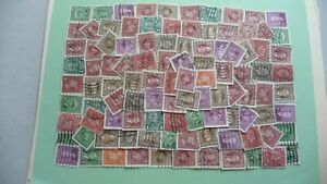 1699-lot-100-timbres-seconds