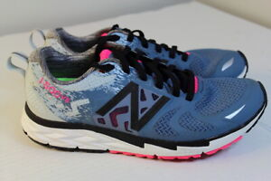 Details about New Balance 1500 v3 Running Shoes Women Size 6