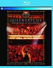 Queensryche - Mindcrime at The Moore 1 Blu-ray
