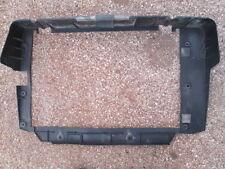 Convogliatore radiatore anteriore Alfa 155 1.8 TS 8v 1° serie  [5124.13]