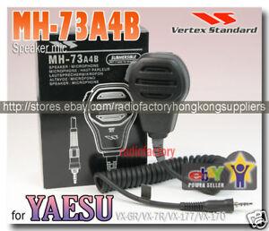 Yaesu-MH-73A4B-Submersible-for-HX-750S-HX-760S-HX-850S