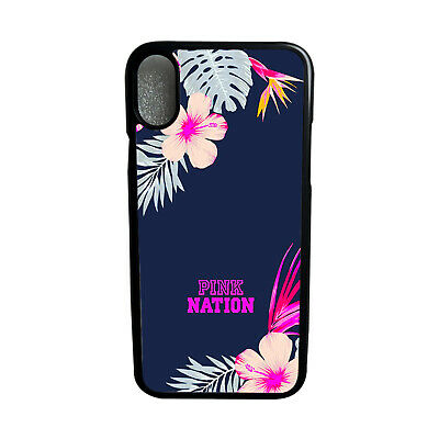 VICTORIA S SECRET MARBLE iPhone XR Case