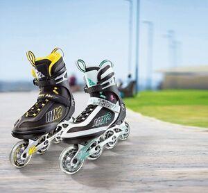 K2-puissance-aluminium-femmes-ou-hommes-Rollers-en-ligne-rollers-en-ligne