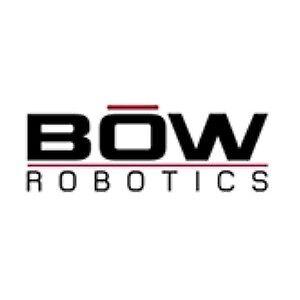 Bow Robotics