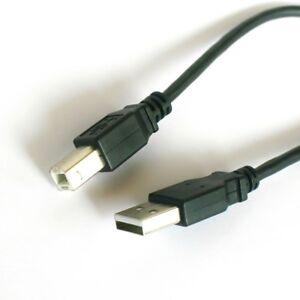 3m-USB-2-0-Drucker-Kabel-Stecker-A-B-3-m-Anschlusskabel-schwarz-3-0-Scanner-PC