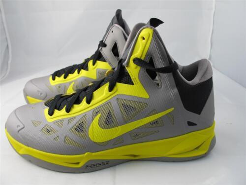 007 536841 hombre Zoom Nike para Nuevos Hyperchaos STAF7q