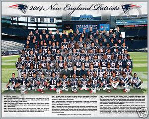 patriots super bowl 49 wallpaper