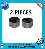 Bmw Suspension Control Arm Bushings 2 Pieces