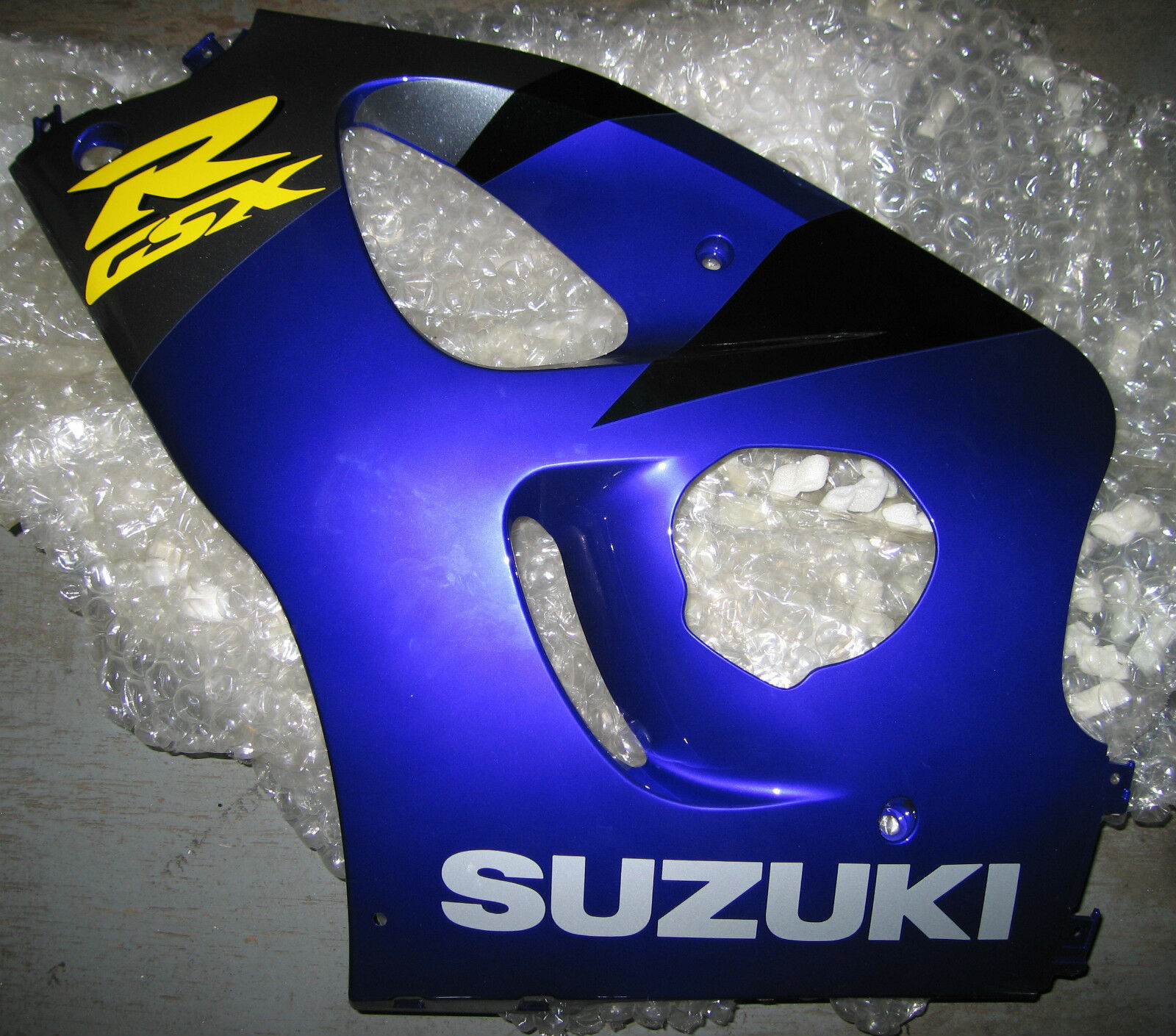 Ventilador Electrico Suzuki Gsx R 600 1997 2000 1780033e10 For Sale Online Ebay Submit your funny nicknames and cool gamertags and copy the best from the list. ebay