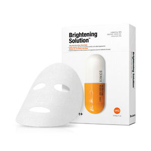 Dr-Jart-dermask-Micro-Jet-Brightening-solucion-Paquete-de-1-5-un