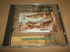 JONATHA BROOKE & THE STORY - PLUMB (CD ALBUM) UK FREEPOST