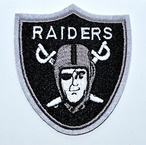 One-eyed-Raider-Face-Raiders-Sword-Soldier-Patriot-Iron-on-Patch-Jeans