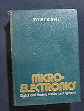 McGraw-Hill Series in Electrical Engineering