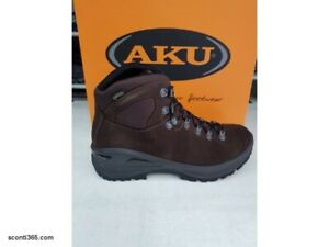 Aku-Scarpone-Tribute-II-Suede-Gtx-Art-133-050-Brown
