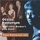 Chris Barber - That Patterson Girl (2007)