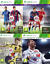 Xbox-360-Fifa-Xbox-360-Assorted-MINT-Same-Day-Dispatch-Super-FAST-DELIVERY thumbnail 1