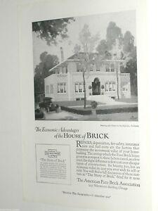 1920-American-Face-Brick-Assoc-advertisement-vintage-house-construction