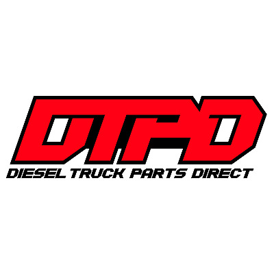 directdiesel