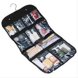 Makeup-Toiletry-Bag-Hanging-Folding-Wash-Cosmetic-Travel-Stroage-Case-Organizer