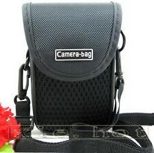 camera case for panasonic lumix DMC TZ20 TZ18 TZ10 TZ9 TZ41 TZ40 TZ36 TZ55 TZ35