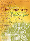 Freemasonry: A Journey Through Ritual and Symbol by W.Kirk MacNulty (Paperback, 1991)