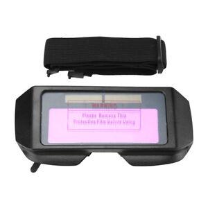 Occhiali-di-Protezione-per-Saldatura-Oscuramento-Auto-Solare-GM