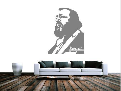 Pavarotti-plantilla en A5 A4 A3 A2 A1 A0 FAM095