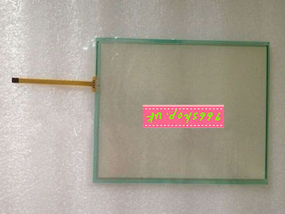 """10.2/"""" Touch Screen Glass Panel for X671//07-NA 1201-671 ATTI T010-1301-X671"""