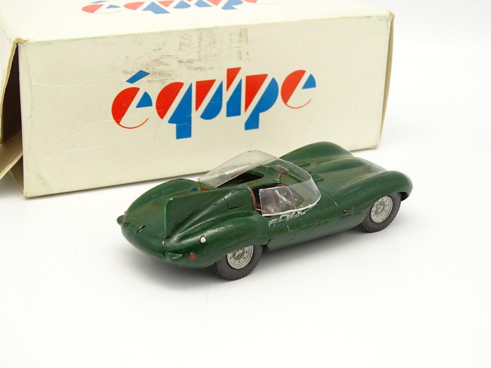 Team Welsh Kit Assembled Assembled Assembled 1 43 - Jaguar Type D Shorts Nose e070a5