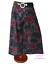 My Obsession-Lagenlook CULOTTE Marlene-Pantaloni 7//8 pantaloni rock brandelli-look xl-2xl-3xl