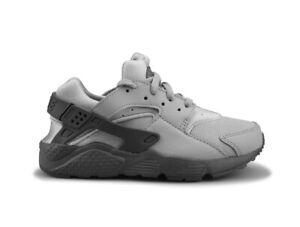 Nike Pointure Mode Rcd704949032 RunpsBasket Unisexe 31 Détails Sur Gris Huarache rCBoWedx