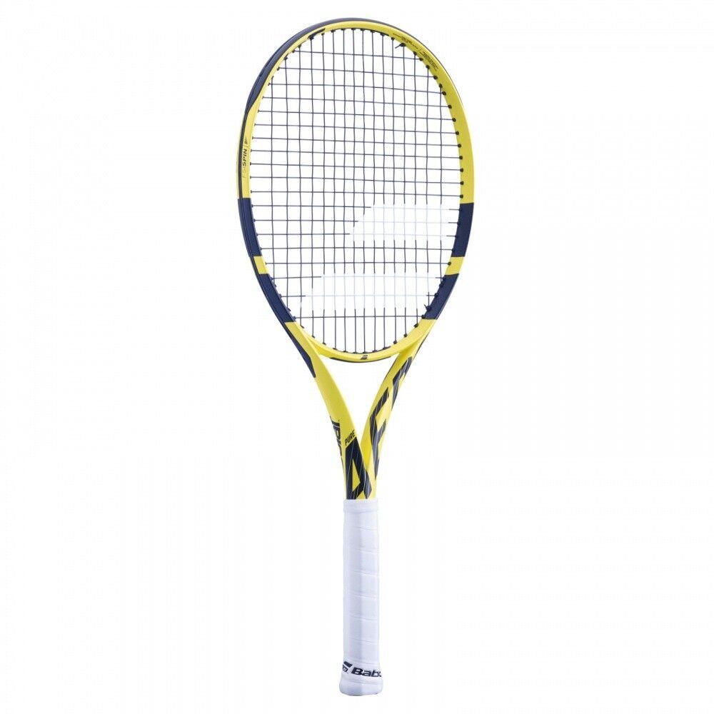 Pura Aero Lite 2019 tenis Raquetas BABOLAT nuevo en   219,95  nueva gama alta exclusiva