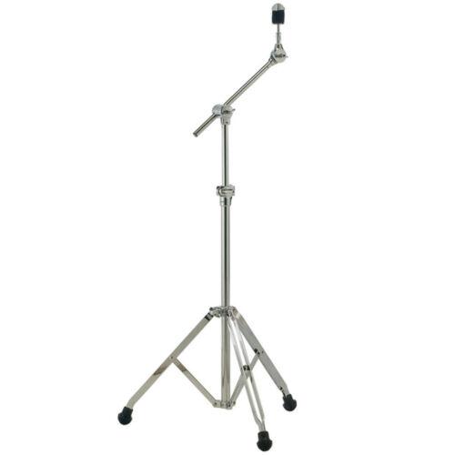 Sonor MBS53S Mini Boom Stand Galgen-Beckenständer