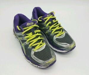 Asics Women's Gel Kayano 21 Shoes