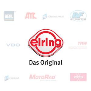 Elring-Culata-Juego-Pernos-Kit-709-81-Nuevo-Original-5-Ano-De-Garantia