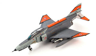 Hobby Master Ha1936 Mcdonnell Douglas F-4e Phantom Ii 76 Sqn Egyptian Air Force Reliable Performance Collectibles Transportation