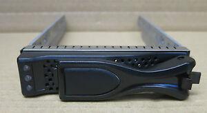 LSI-engenio-NetApp-Caddy-47300-00-DRV-CRU-1-100110-658-per-Hard-Disk-SAS-3-5-034
