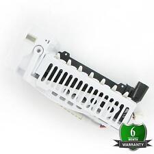 Samsung Ice Maker Assembly Kit Da97-11092B