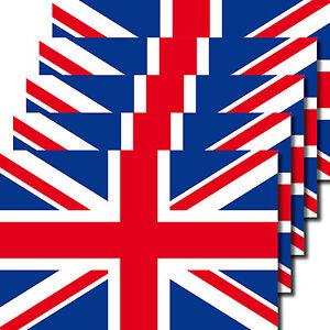 5-Piece-6-5cm-Sticker-Union-Jack-United-Kingdom-European-Cup-World-Flags