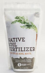 Native-Soil-Natural-Fertilizer-and-Soil-Conditioner-1-pound