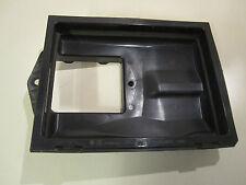 6N1819640C  VW Lupo 3L 1,2 TDI Filtergehäuse Halter 6N1 819 640 C