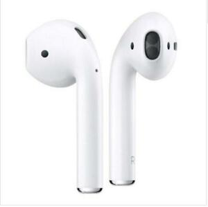 8dcfc19953f Image is loading Apple-AirPods-Genuine-Left-Right-EAR-Replacement-Bluetooth-