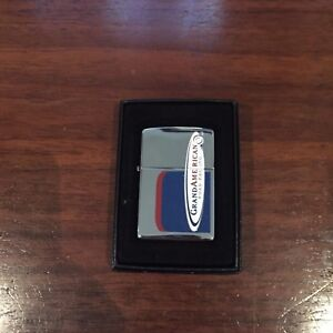 Zippo-Lighter-Grand-American-Road-Racing-2002-Design