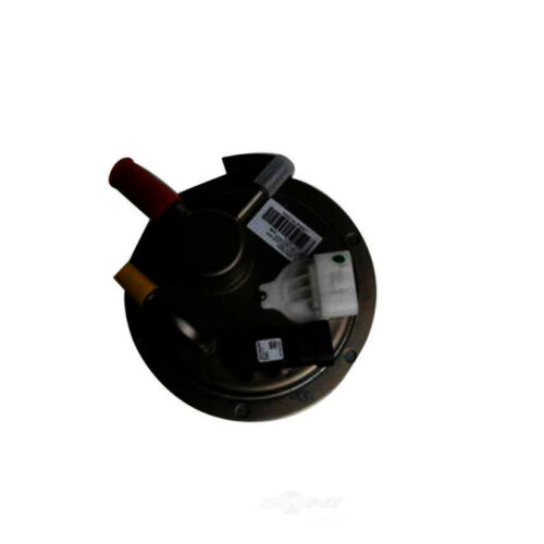 Fuel Pump Module Assembly ACDelco GM Original Equipment M10206