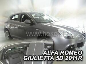 4-Deflettori-Aria-Antiturbo-Alfa-Romeo-Giulietta-2010-in-poi-5-porte