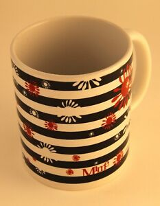 TASSE Mug  MARINIERE Collector Exposition