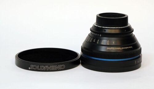 114mm lens cap front cap universal for sony pk6 zeiss cp2 mp samyang xeen canon