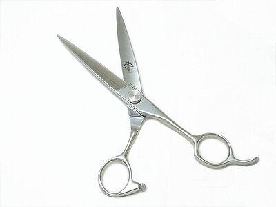 """6"""" Pro Hairdressing Scissors Hair Shears Salon VS-60 Bearing"""