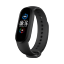 thumbnail 7 - Fitness Smart Watch Band Sport Activity Tracker ADULT Kid Fitbit STEP COUNTER