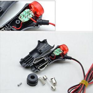 3m-12V-24V-Male-Car-Cigarette-Lighter-Socket-Plug-Connector-On-Off-Switch-UK